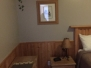 Gros Morne Theme Cottage