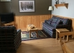 middlebrook-cottages-gros-morne-01