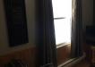 middlebrook-cottages-gros-morne-02
