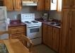 middlebrook-cottages-gros-morne-05