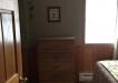 middlebrook-cottages-gros-morne-08