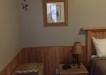 middlebrook-cottages-gros-morne-09