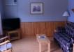 Cottage-01