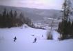 skiing01