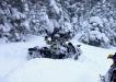 snowmobiling01