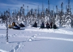 snowmobiling02