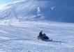 snowmobiling03